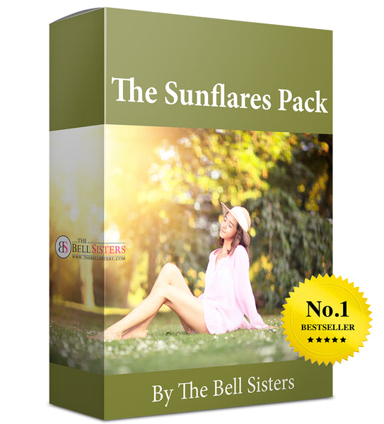 The Sunflares Pack