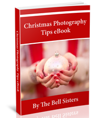 Christmas Photography Tips eBook