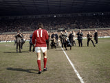 Best (George Best: All By Himself) - Book a Screening