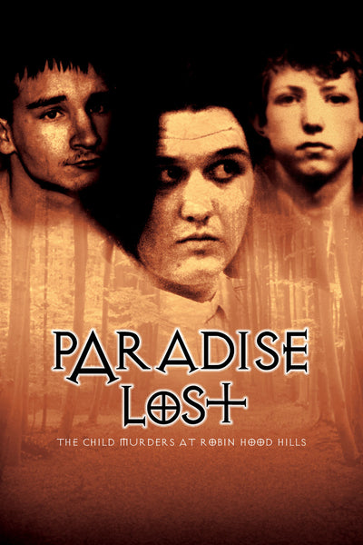 Paradise Lost - Book a Screening