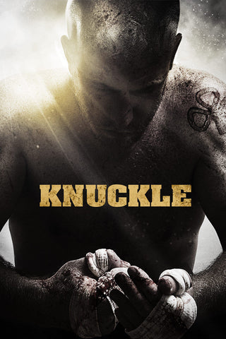 Knuckle - Book a Screening