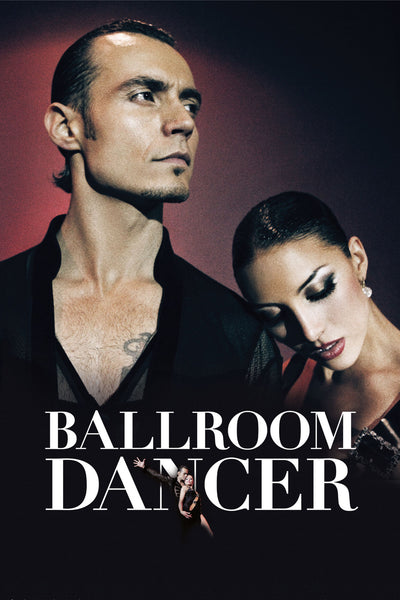 Ballroom Dancer - Book a Screening