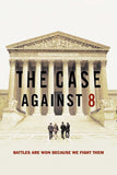 The Case Against 8 - Book a Screening