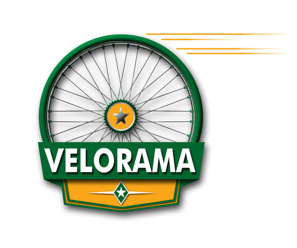 Velorama - Book a Screening