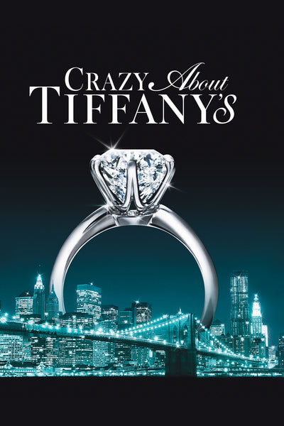 Crazy About Tiffany's - Book a Screening