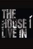 The House I Live In - Book a Screening