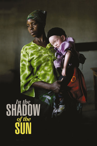 In The Shadow Of The Sun - Book a Screening
