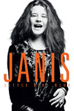 Janis: Little Girl Blue - Book a Screening