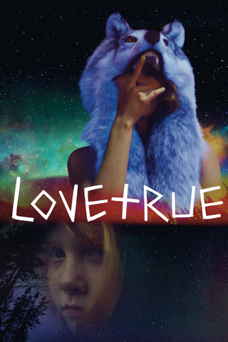 LoveTrue - Book a Screening