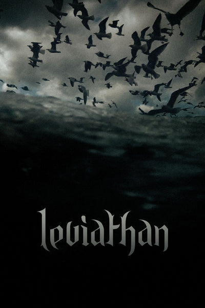 Leviathan - Book a Screening