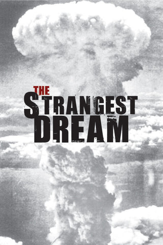 The Strangest Dream - Book a Screening