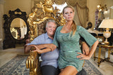 The Queen of Versailles - Book a Screening