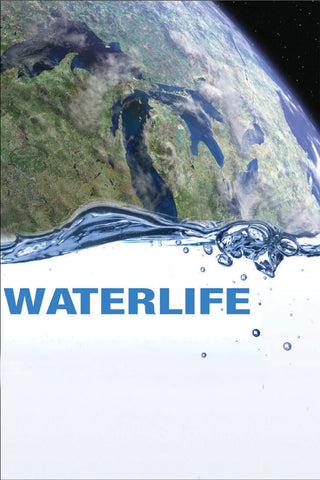 Waterlife - Book a Screening