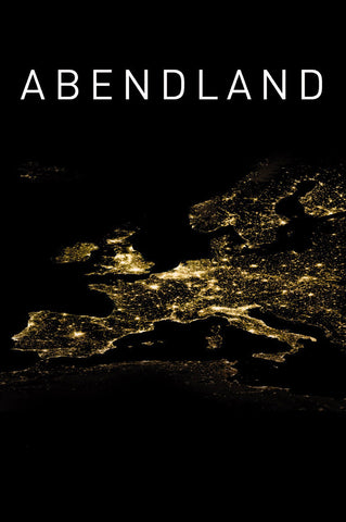 Abendland - Book a Screening