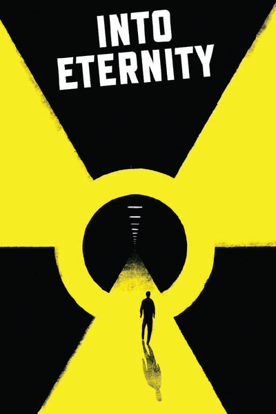 Into Eternity - Book a Screening
