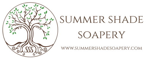 Summer Shade Holistic Apothecary
