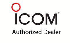 Icom Two Way Radios Authorized Toronto Dealer