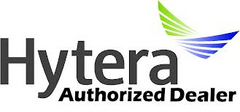 Hytera Authorized Toronto Radio Dealer
