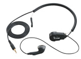 ICOM  F1000 / F2000 Accessories - AirTime Communications - 9