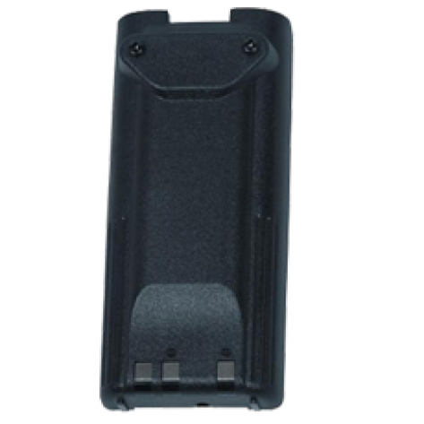 ICOM BP232WP LI-ION BATTERY - 2300 mAh - AirTime Communications - 1