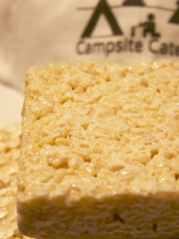 Fresh Rice Krispies Bar (Fresh - 2.0oz)