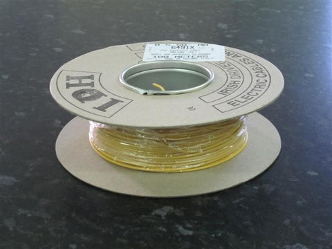 Petsafe Radio Fence Extra Wire 100 metres