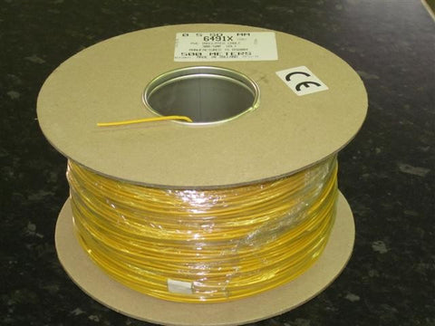 Petsafe Radio Fence Extra Wire 500 metres