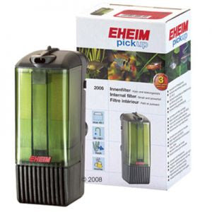 EHEIM PICK-UP 45 FILTER (2006) 45L
