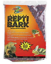 ZooMed Repti Bark 4.4LT