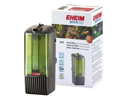 EHEIM 2006 PICK UP FILTER
