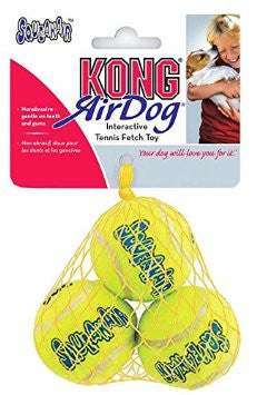 AIR KONG TENNIS BALL X SMALL