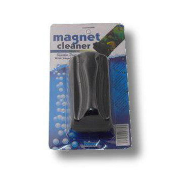 NIROX MAGNET CLEANER MEDIUM