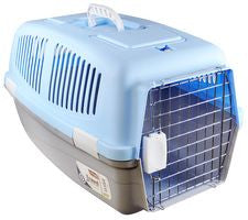 Kingfisher Pet Carrier Medium