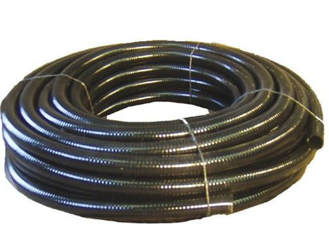 Aquatic Hose 32mm Koi Flex