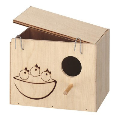 Nido Large Nesting Box