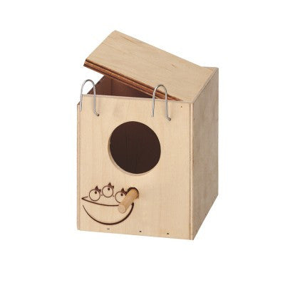 Nido Mini Nesting Box