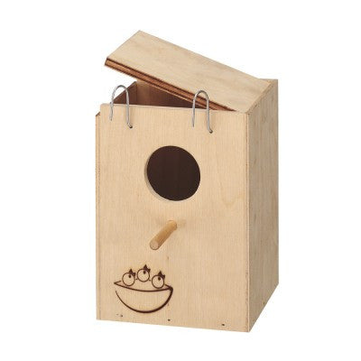 Nido Small Nesting Box