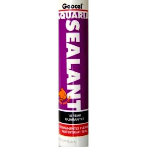 GEOCEL AQUARIUM SEALANT 310ML