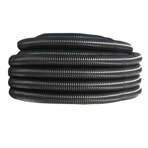 BETTA CORRUGATED HOSE 30M X 20MM RIBBED