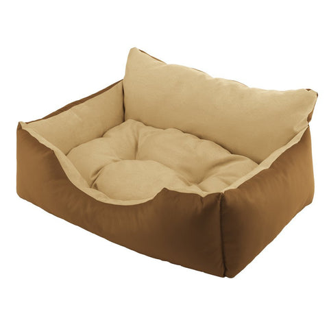 Royal 40 Dog Bed Brown