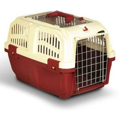 SKUDO 2 PET CARRIER