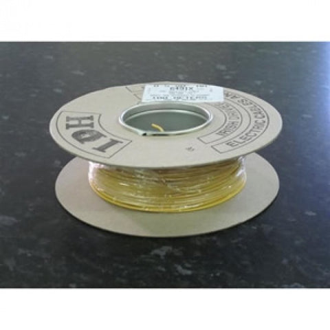 PETSAFE EXTRA WIRE