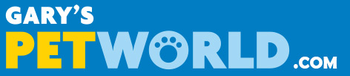 Gary's PetWorld