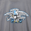 Indian Larry Eagle T-Shirt (SALE)