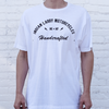 Handcrafted S/S T-Shirt