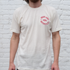 BK/NY Cream Shop Tee