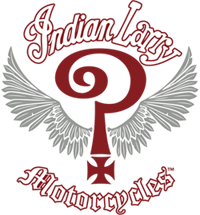 Indian Larry Motorcycles
