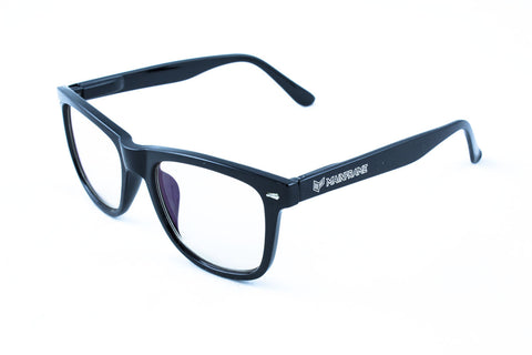 Mainframe OPtics Gamer Glasses - Mainframe USA
