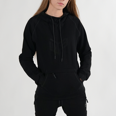 Project X Womens Hoodie