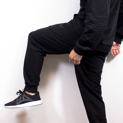 Project X Mens Jogger Joggers Mainframe USA